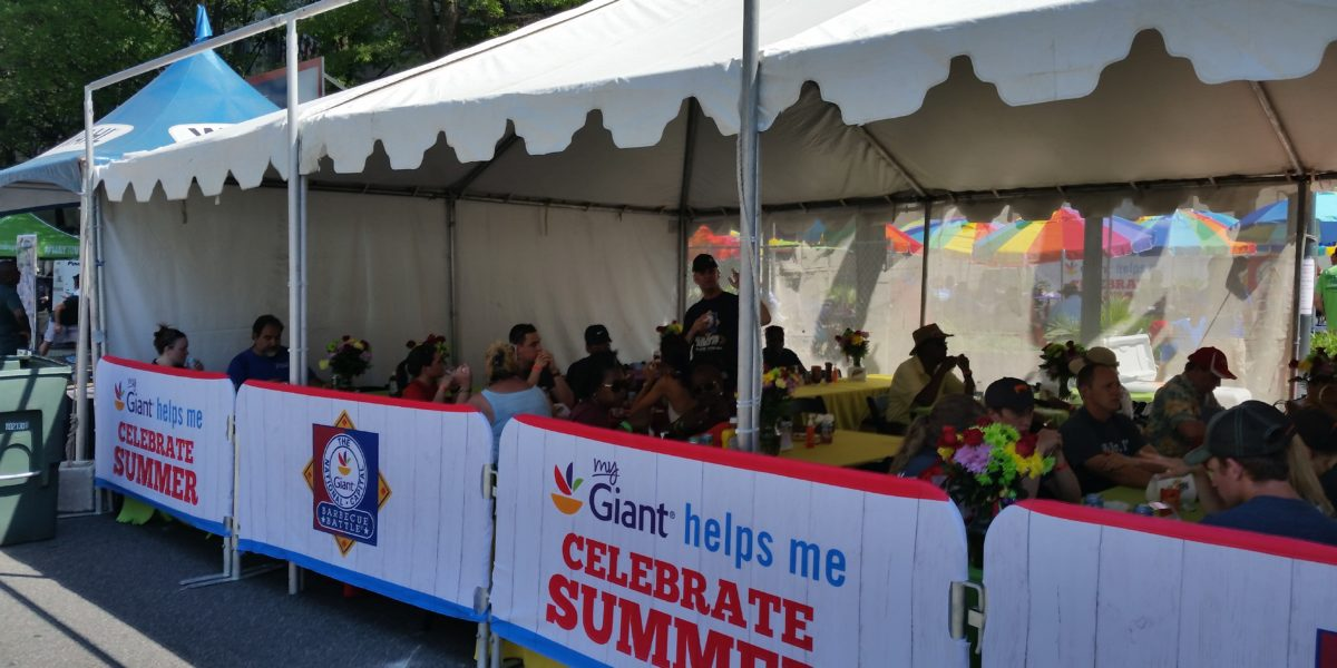 The National Capital Giant Barbecue Battle 2017 6