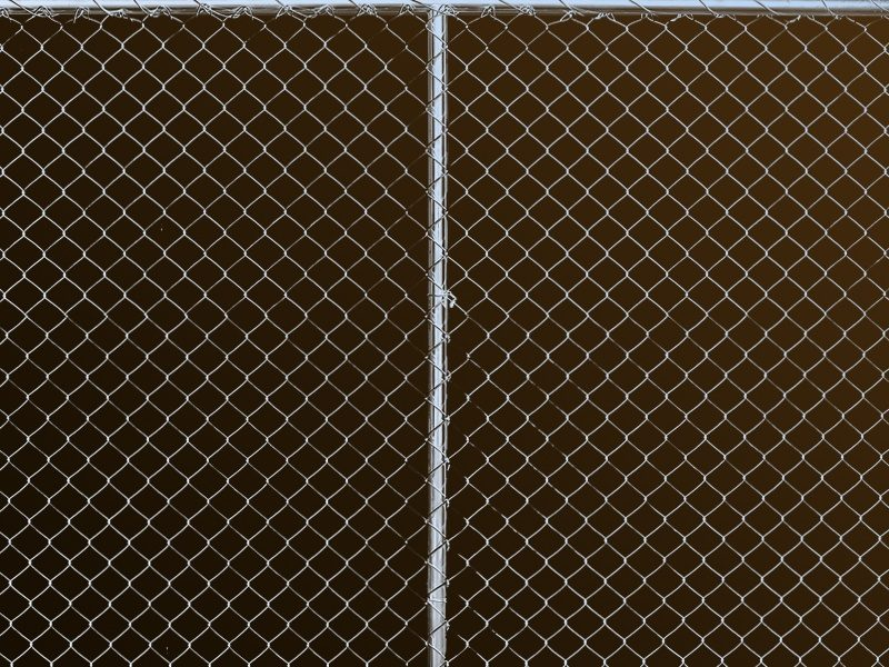 Temporary Fence Panels: Should I Rent or Buy? 8