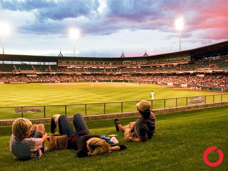 7 Tips on Crowd Control and Branding for Minor League Baseball Stadiums 2